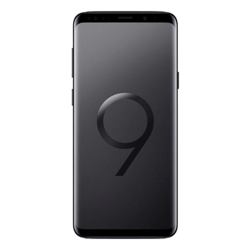 Galaxy S9 Plus reparatie bij VistaRepair