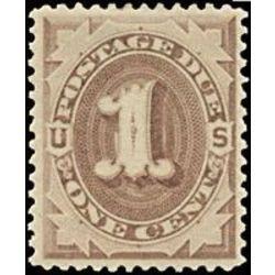 us stamps j postage