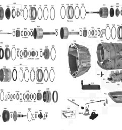 vista transmission parts 5l40e 5l40e automatic parts 4t60e transmission diagram 4t65e transmission diagram automatic parts [ 1302 x 863 Pixel ]