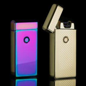 Neon Lighters
