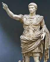 Image result for roman sculptures