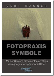 Fotopraxis Symbole