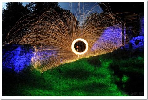 fire_lightpainting850_3