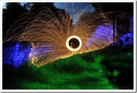 fire_lightpainting850_3