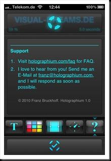 holograpium19