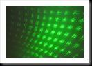 laser06
