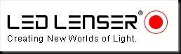 1383-logo_weiss