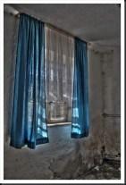 Fenster-1_thumb.jpg