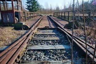 Lokschuppen-und-Rangierwerk-Coburg-007.jpg