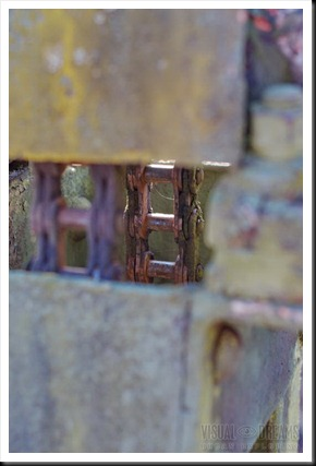 Lokschuppen und Rangierwerk Coburg 043
