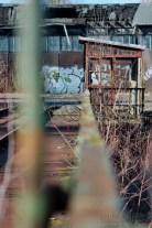 Lokschuppen-und-Rangierwerk-Coburg-047.jpg
