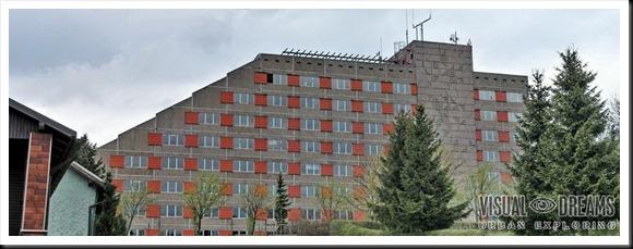 NVA-Erholungsheim-So-004_thumb.jpg