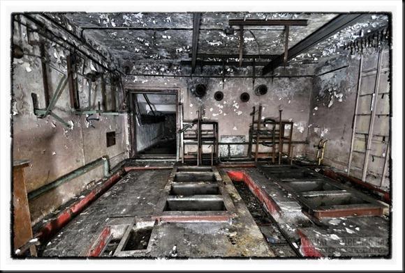 sowjet-bunker-klein2-02