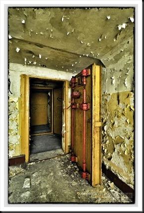 sowjet-bunker-klein2-09