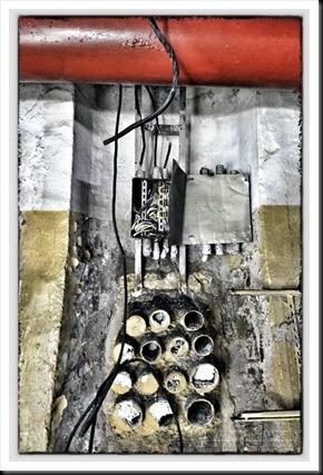 sowjet-bunker-klein2-11
