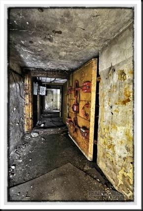 sowjet-bunker-klein2-15