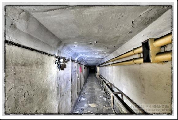 sowjet-bunker-mega-3-19