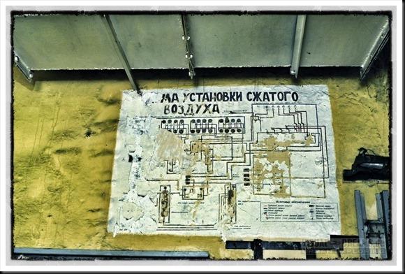 sowjet-bunker-mega-3-23