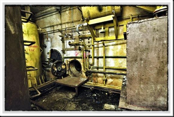 sowjet.a-bunker1-02