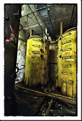 sowjet.a-bunker1-03