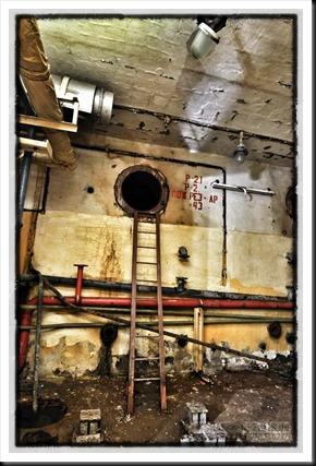 sowjet.a-bunker1-12
