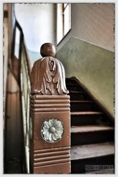 oldhouse-36.jpg