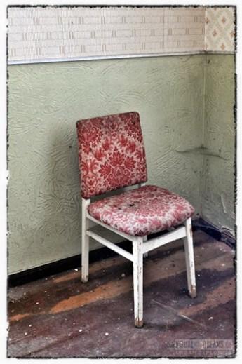oldhouse-49.jpg