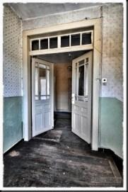 oldhouse-59_thumb.jpg