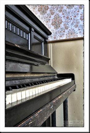 oldhouse-7_thumb.jpg