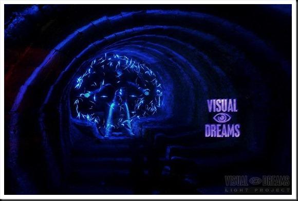visual-dreams-lightart001