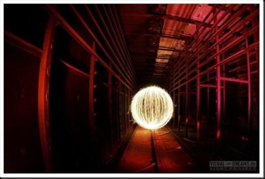 visual-dreams-lightart006