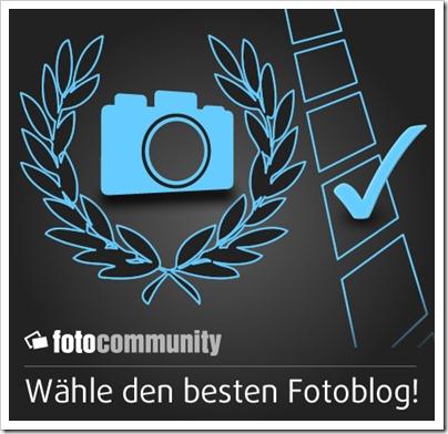 besterfotoblog