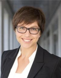 Monika Stern - Info zur Person mit Bilder, News & Links ...