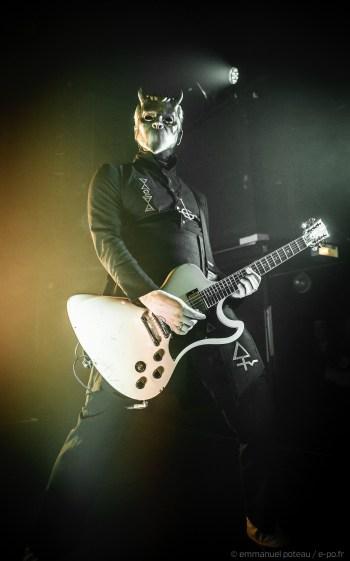 Ghost-Concert_Splendid_Lille__MG_0332