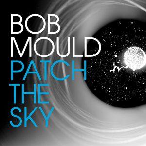 Bob-Mould-Patch-The-Sky