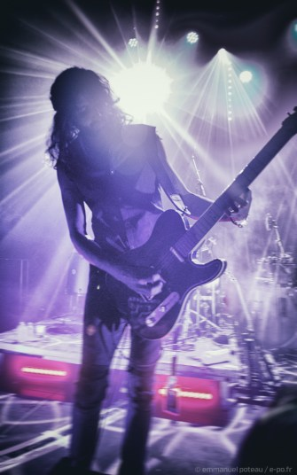 Filter-Concert_De_Kreun_-04b