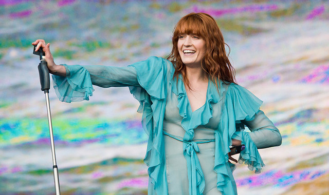 2016_FlorenceTheMachine_BST_GettyImages-544756888_040716.article_x4