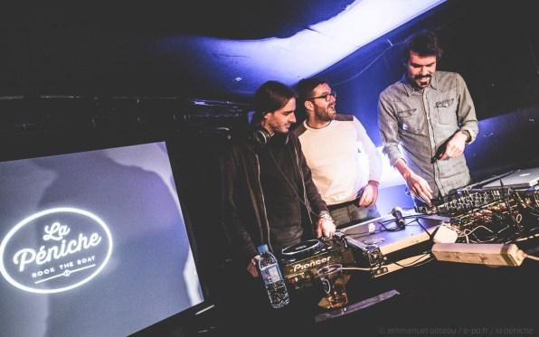 La_Peniche-Cloture_5-DJ_Set_Copains-EPO_3530