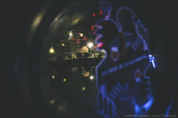 La_Peniche-Cloture_6-After_Party-EPO_5082