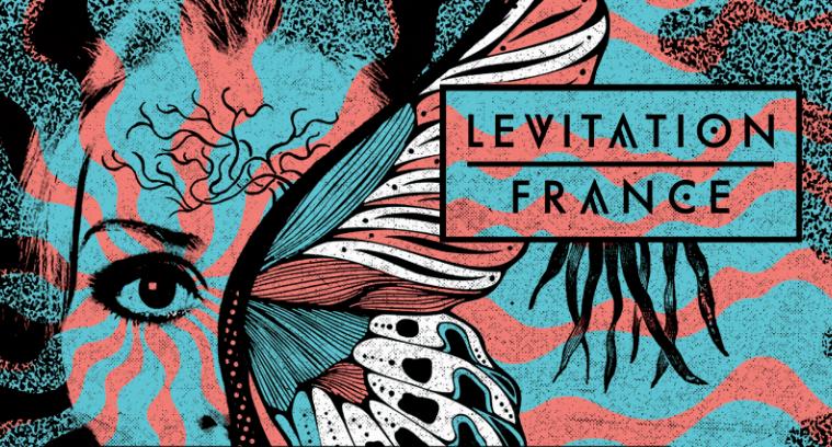 levitation festival 2017