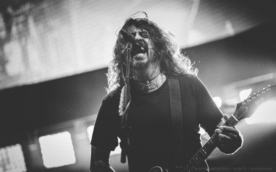 Foo-Fighters-Paris-E_PO-19-matte08