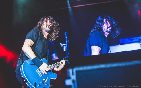 Foo-Fighters-Paris-E_PO-2