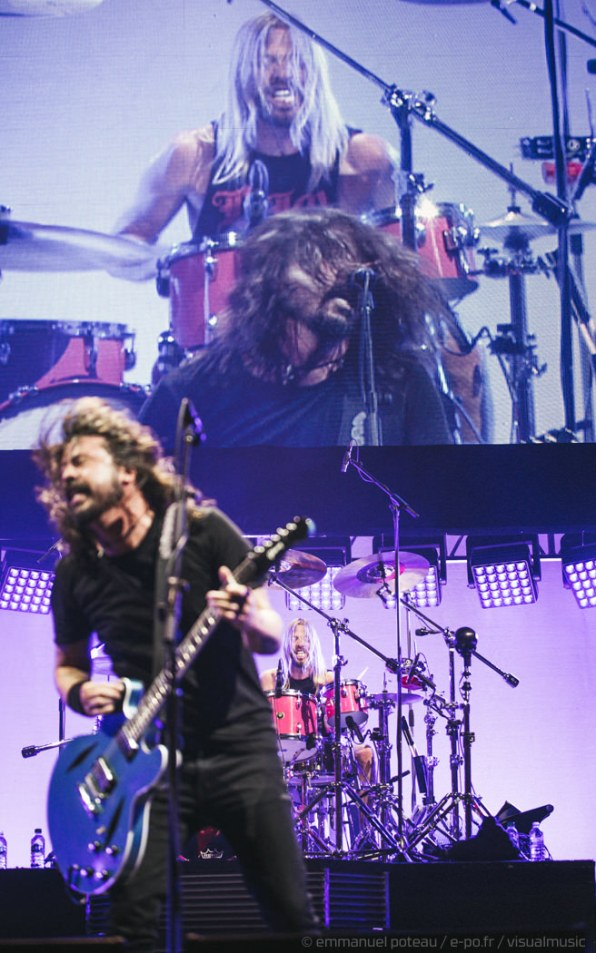 Foo-Fighters-Paris-E_PO-24