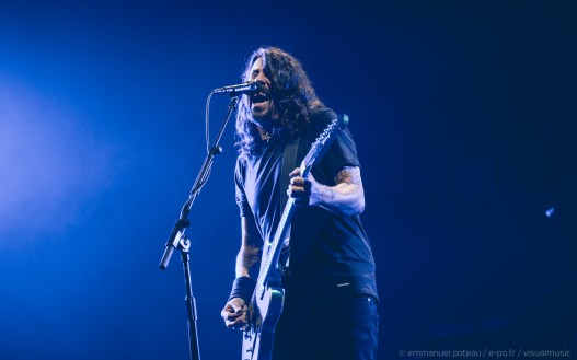 Foo-Fighters-Paris-E_PO-5