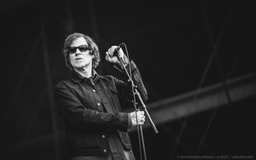 Main-Square-Festival-2017-E_PO-113