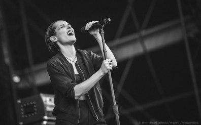 Main-Square-Festival-2017-E_PO-170