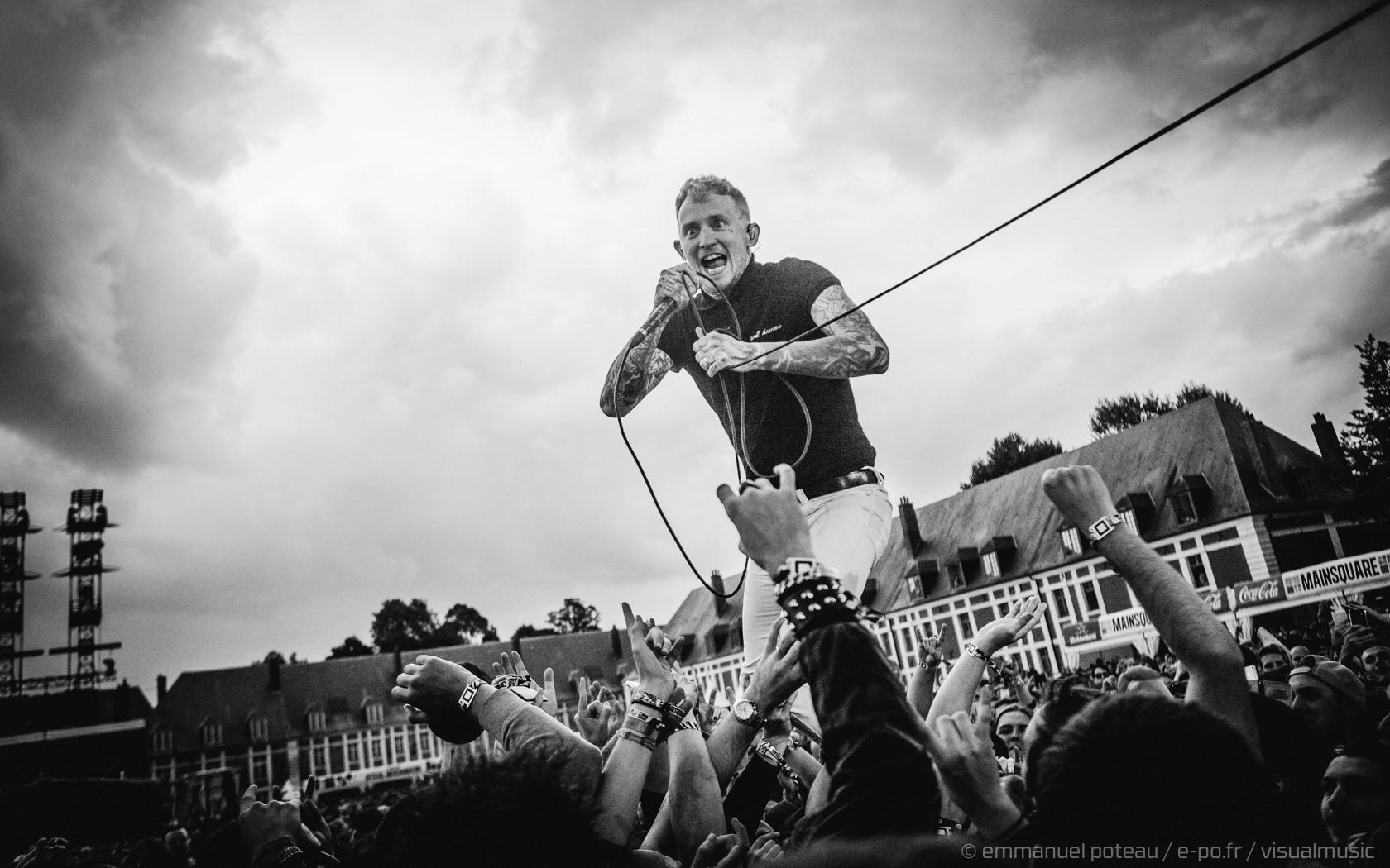 Main-Square-Festival-2017-E_PO-7