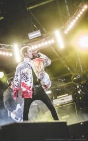 Main-Square-Festival-2017-E_PO-72