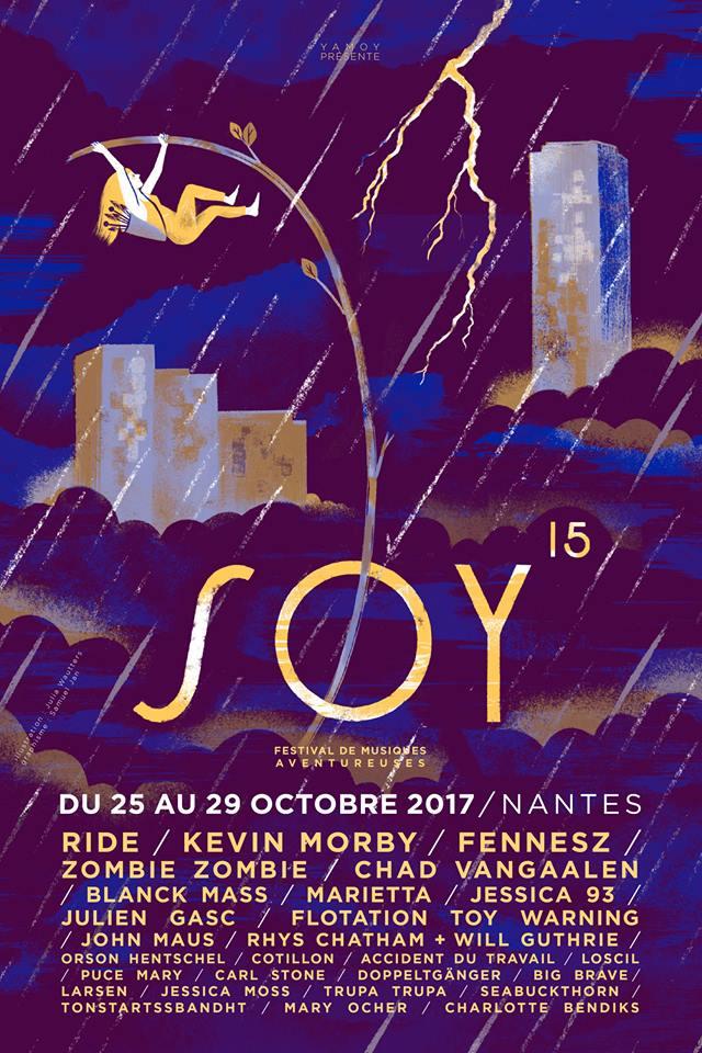 affiche soy festival 2017 programmation