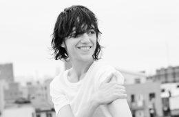 charlotte gainsbour nouvel album rest